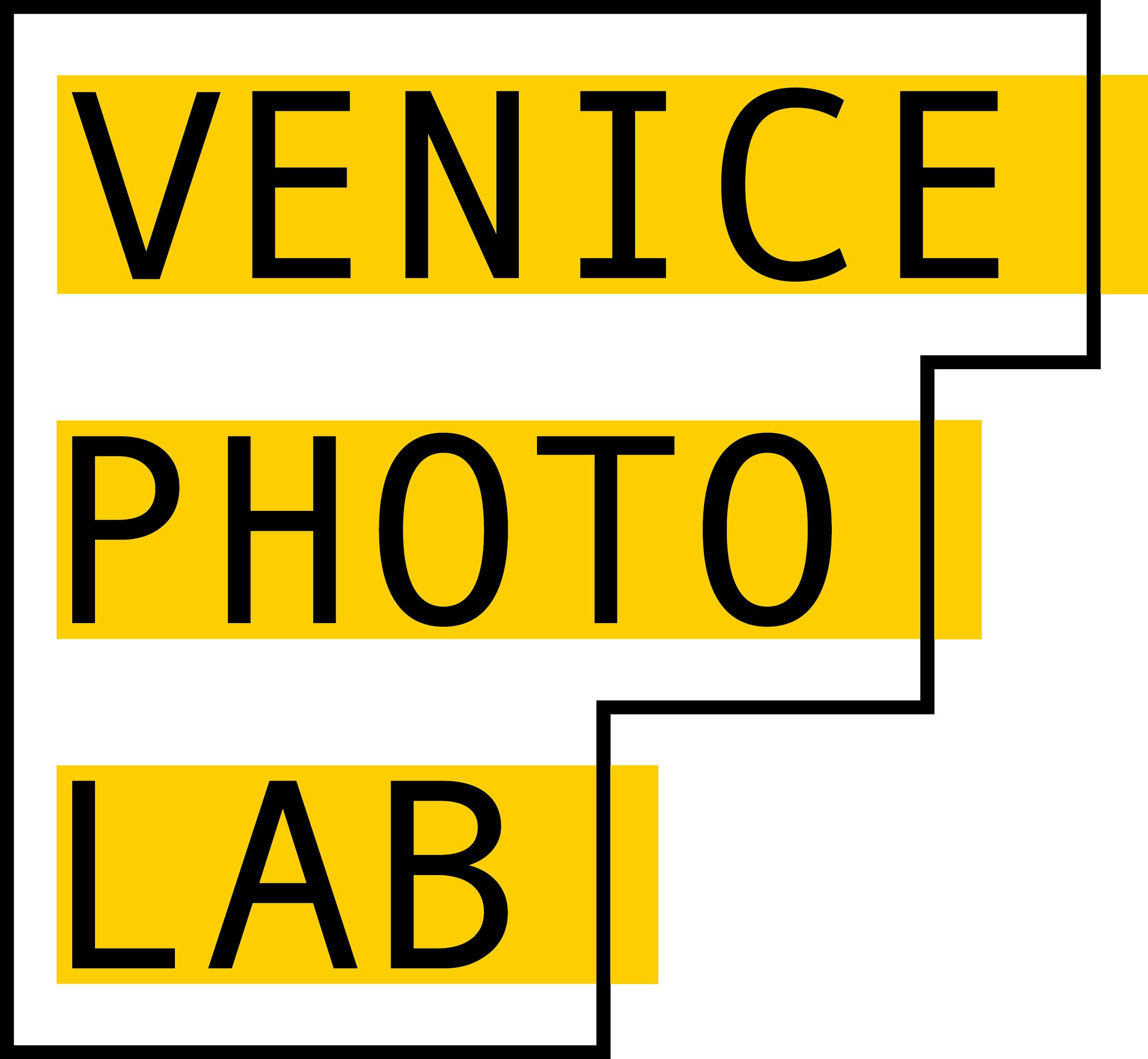 Venice Photo Lab
